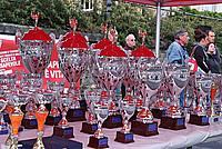 Foto Rally Val Taro 2011 - Premiazioni Rally_Taro_2011_Premiazioni_015