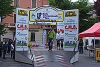 Foto Rally Val Taro 2011 - Premiazioni Rally_Taro_2011_Premiazioni_016