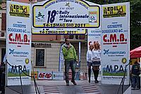 Foto Rally Val Taro 2011 - Premiazioni Rally_Taro_2011_Premiazioni_017