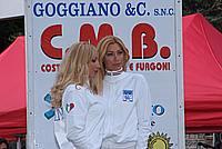 Foto Rally Val Taro 2011 - Premiazioni Rally_Taro_2011_Premiazioni_018