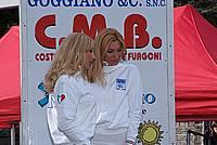Foto Rally Val Taro 2011 - Premiazioni Rally_Taro_2011_Premiazioni_019