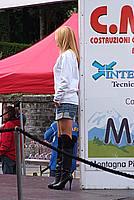 Foto Rally Val Taro 2011 - Premiazioni Rally_Taro_2011_Premiazioni_020