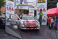 Foto Rally Val Taro 2011 - Premiazioni Rally_Taro_2011_Premiazioni_021
