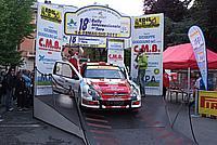 Foto Rally Val Taro 2011 - Premiazioni Rally_Taro_2011_Premiazioni_022