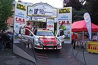 Foto Rally Val Taro 2011 - Premiazioni Rally_Taro_2011_Premiazioni_023