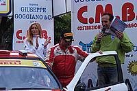 Foto Rally Val Taro 2011 - Premiazioni Rally_Taro_2011_Premiazioni_024
