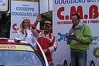 Foto Rally Val Taro 2011 - Premiazioni Rally_Taro_2011_Premiazioni_025