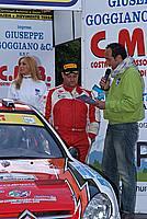 Foto Rally Val Taro 2011 - Premiazioni Rally_Taro_2011_Premiazioni_026