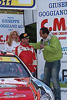 Foto Rally Val Taro 2011 - Premiazioni Rally_Taro_2011_Premiazioni_027