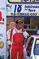 Foto Rally Val Taro 2011 - Premiazioni Rally_Taro_2011_Premiazioni_028