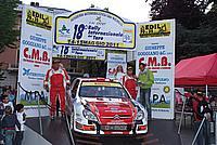 Foto Rally Val Taro 2011 - Premiazioni Rally_Taro_2011_Premiazioni_029