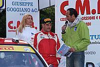 Foto Rally Val Taro 2011 - Premiazioni Rally_Taro_2011_Premiazioni_030