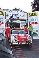 Foto Rally Val Taro 2011 - Premiazioni Rally_Taro_2011_Premiazioni_031