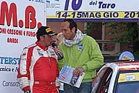 Foto Rally Val Taro 2011 - Premiazioni Rally_Taro_2011_Premiazioni_032