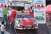 Foto Rally Val Taro 2011 - Premiazioni Rally_Taro_2011_Premiazioni_033
