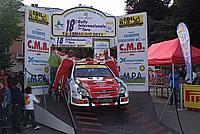 Foto Rally Val Taro 2011 - Premiazioni Rally_Taro_2011_Premiazioni_034