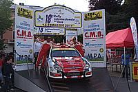 Foto Rally Val Taro 2011 - Premiazioni Rally_Taro_2011_Premiazioni_035