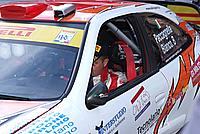 Foto Rally Val Taro 2011 - Premiazioni Rally_Taro_2011_Premiazioni_036