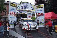 Foto Rally Val Taro 2011 - Premiazioni Rally_Taro_2011_Premiazioni_037