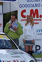 Foto Rally Val Taro 2011 - Premiazioni Rally_Taro_2011_Premiazioni_038