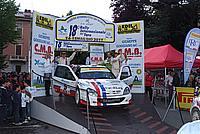 Foto Rally Val Taro 2011 - Premiazioni Rally_Taro_2011_Premiazioni_040