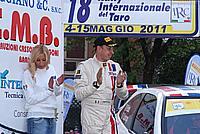 Foto Rally Val Taro 2011 - Premiazioni Rally_Taro_2011_Premiazioni_041