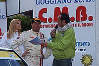 Foto Rally Val Taro 2011 - Premiazioni Rally_Taro_2011_Premiazioni_042