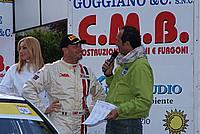 Foto Rally Val Taro 2011 - Premiazioni Rally_Taro_2011_Premiazioni_043