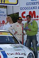 Foto Rally Val Taro 2011 - Premiazioni Rally_Taro_2011_Premiazioni_044