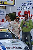 Foto Rally Val Taro 2011 - Premiazioni Rally_Taro_2011_Premiazioni_045