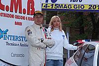 Foto Rally Val Taro 2011 - Premiazioni Rally_Taro_2011_Premiazioni_046