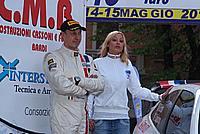 Foto Rally Val Taro 2011 - Premiazioni Rally_Taro_2011_Premiazioni_047