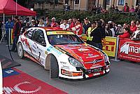 Foto Rally Val Taro 2011 - Premiazioni Rally_Taro_2011_Premiazioni_048
