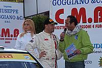 Foto Rally Val Taro 2011 - Premiazioni Rally_Taro_2011_Premiazioni_049