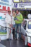 Foto Rally Val Taro 2011 - Premiazioni Rally_Taro_2011_Premiazioni_051