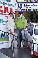Foto Rally Val Taro 2011 - Premiazioni Rally_Taro_2011_Premiazioni_052
