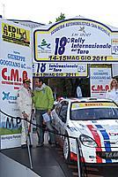 Foto Rally Val Taro 2011 - Premiazioni Rally_Taro_2011_Premiazioni_053