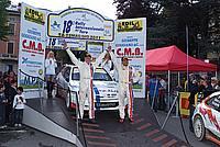 Foto Rally Val Taro 2011 - Premiazioni Rally_Taro_2011_Premiazioni_055