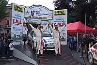 Foto Rally Val Taro 2011 - Premiazioni Rally_Taro_2011_Premiazioni_056