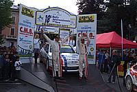 Foto Rally Val Taro 2011 - Premiazioni Rally_Taro_2011_Premiazioni_057