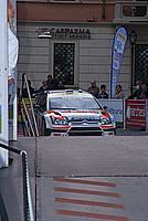 Foto Rally Val Taro 2011 - Premiazioni Rally_Taro_2011_Premiazioni_058