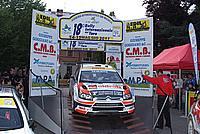 Foto Rally Val Taro 2011 - Premiazioni Rally_Taro_2011_Premiazioni_059
