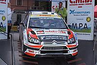 Foto Rally Val Taro 2011 - Premiazioni Rally_Taro_2011_Premiazioni_060