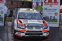 Foto Rally Val Taro 2011 - Premiazioni Rally_Taro_2011_Premiazioni_061