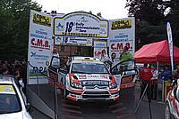 Foto Rally Val Taro 2011 - Premiazioni Rally_Taro_2011_Premiazioni_062