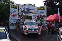 Foto Rally Val Taro 2011 - Premiazioni Rally_Taro_2011_Premiazioni_063