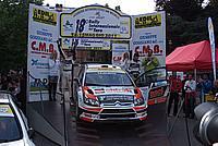 Foto Rally Val Taro 2011 - Premiazioni Rally_Taro_2011_Premiazioni_064