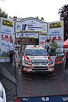 Foto Rally Val Taro 2011 - Premiazioni Rally_Taro_2011_Premiazioni_065