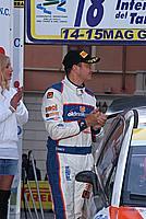 Foto Rally Val Taro 2011 - Premiazioni Rally_Taro_2011_Premiazioni_066