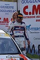 Foto Rally Val Taro 2011 - Premiazioni Rally_Taro_2011_Premiazioni_067